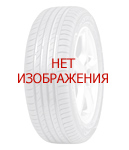 MICHELIN PILOT ROAD 5 2CT+